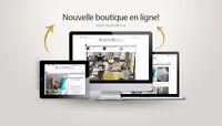 Conception WEB & GRAPHIQUE - Propulsez votre entreprise avec nos