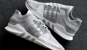 Selling Shoes ADIDAS EQT Support ADV [Grey]
