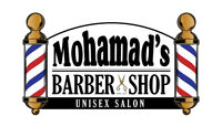 Hiring Barber's and Hairstylist Kitchener and Cambridge