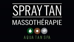 SPRAY TANNING by PROFESSIONNAL ARTIST West Island Greater Montréal image 9