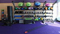 Hiring Personal Trainers - Anytime Fitness Edmonton & Area