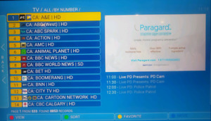 IPTV LATINO SERVICE START SAVING TODAY.