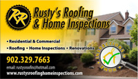 Quality Roofers and Siders Needed!