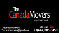 Piano Movers & Pool Table Movers GTA Toronto Call+1(647)885-0450