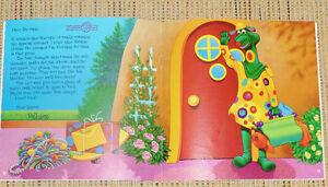 ✪ E.U.C. - Children's Books ($2 - $14) Oakville / Halton Region Toronto (GTA) image 3