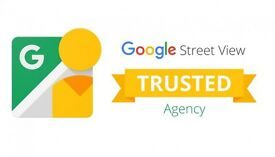 B2B Google Trusted Agency - Sales Opportunity