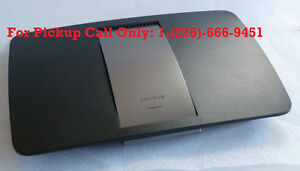 NEW Linksys AC1900 Smart Wi-Fi Dual Band Router (EA6900-CA) Kitchener / Waterloo Kitchener Area image 3