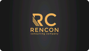RenCon - Cell Phone Consulting Services