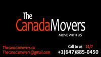 Moving, Storage: Piano Movers & Pool Table Movers (647)885-0450