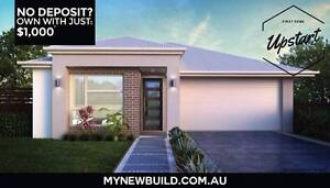 Ready to own your first home in Logan? Just $1,000 to OWN! Loganlea Logan Area Preview