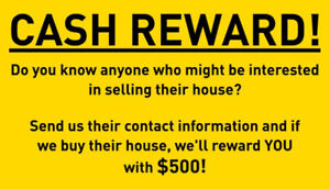 Are you wanting to sell your home fast?