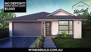 Why Are You Wasting Money Renting When You Could Own Now?! Toowoomba Toowoomba City Preview