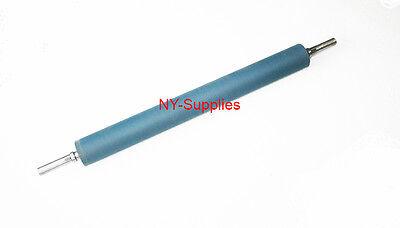 Roller For Kluge Chandler Price 10x15 Letterpress Older Model 18 Shore
