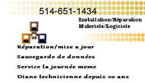 Installation windows office ANTI-VIRUS  Retrouvez votre ordinate