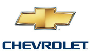 Chevrolet Auto Car Parts Brand new for all Chevrolet Models!