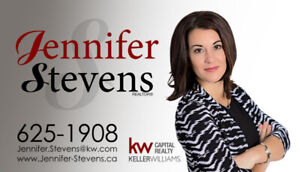 Questions about Real Estate in Miramichi and Surrounding Areas?