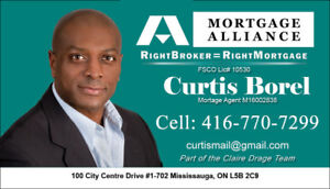 Private Mortgage Funds Available....APPROVED 1ST and 2ND