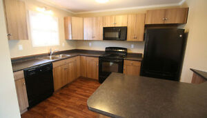 New 3BR Rental | 6 Appliances | AC | Never Lived In!