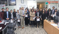BA(Business Analysis) Training,COOP,resume&interview prep