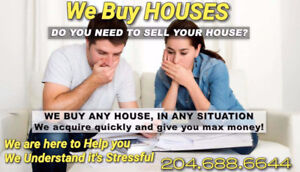 FACED WITH A UNFORTUNATE CIRCUMSTANCE? NEED TO SELL? SELL QUICK