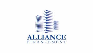 Prêteur & Prêt Hypothécaire Privé|Private Mortgage Lender & Loan