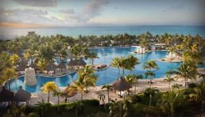 Mayan Palace Regency Vacation Club