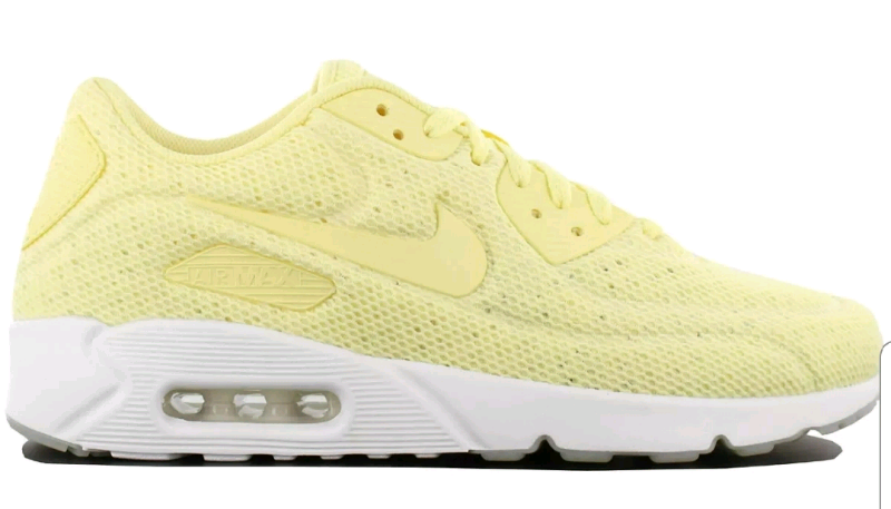 cheaper 4f4a5 5a9b7 Nike air max 90 2.0 Ultra size 7.5 uk | in Handsworth Wood, West Midlands |  Gumtree