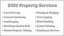 SHM Property Services Rosanna Banyule Area Preview