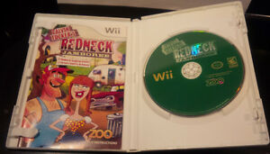 Original WII games Kitchener / Waterloo Kitchener Area image 7