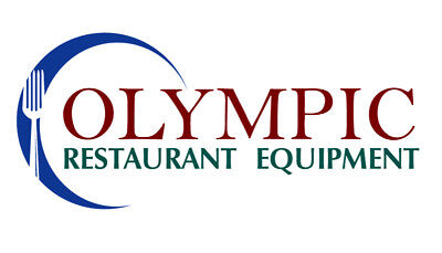 Olympic Restaurant Equipment Inc
