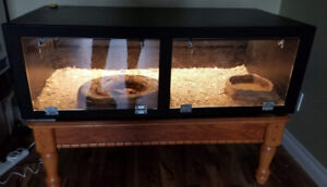 Pvc Enclosures | Adopt or Rehome Pets in Ontario | Kijiji Classifieds
