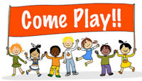 Riverside South playgroup for toddlers