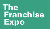 Be Your Own BOSS! The Edmonton Franchise Expo!