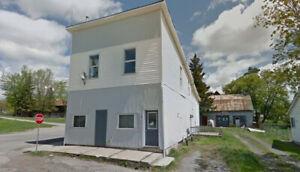 LEGAL fourplex - 12 Orange Street, Havelock