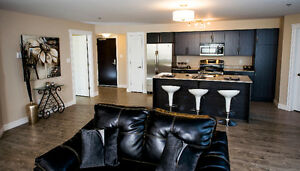 2 Bedrooms - 747 Coverdale - Mature Living - Seniors WELCOME!