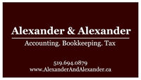 Accounting Bookkeeping Tax - Agriculture & Farm Accounting Pros