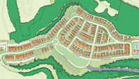 Choose Your Own Builder - Fully Serviced Lots in Beaumont