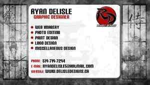 A Freelance Graphic Designer For Hire London Ontario image 4