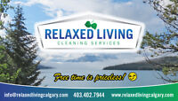 Relaxed Living -  High Quality at Affordable rates