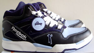 REEBOK MEN PUMP OMNI LITE SIZE 11.5 OTHER SIZE AVAILABLE West Island Greater Montréal image 4