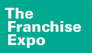 The Montreal Franchise Expo