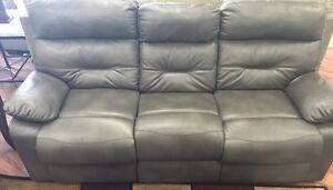 Reclining Sofa and Love seat- 51199271