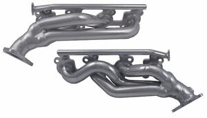 Exhaust Headers for 2005-2007 Toyota Land Cruiser *NEW*