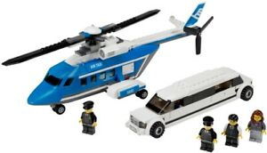 Lego 3222