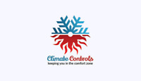 Climate Controls Heating & Cooling