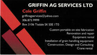 Grain Handling,Cleaners,Storage,Agriculture Facility installs