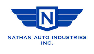 Auto repair and Mechanic services