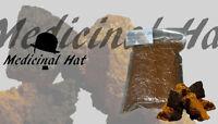 Wild Chaga 15 $ / lb * Web Site