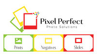 Digitize Your Photo Collection!