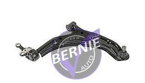 New lower control arm with ball joint for Nissan Sentra 00-06